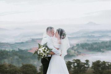moodboard wedding freetoedit