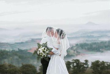 freetoedit remiks wedding love loveit