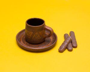 freetoedit coffee and chocolate twix