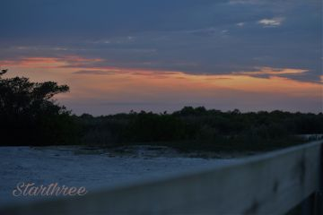 sunsetting photography beautifulnature evening clouds
