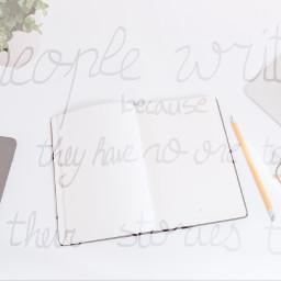 freetoedit notebook overlay