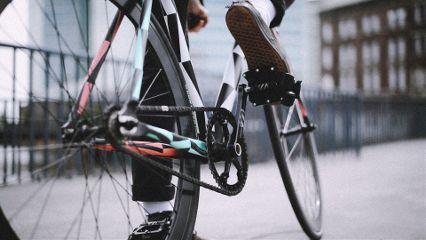 bike sprint fixedgear urban vans freetoedit