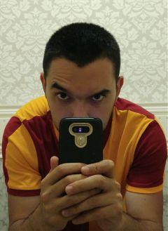 galatasaray freetoedit noeffect selfie