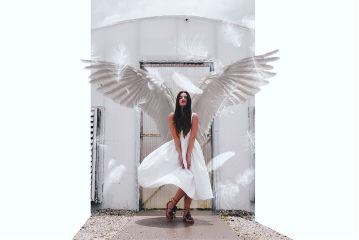 freetoedit angel inspiration