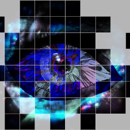eye remix freetoedit