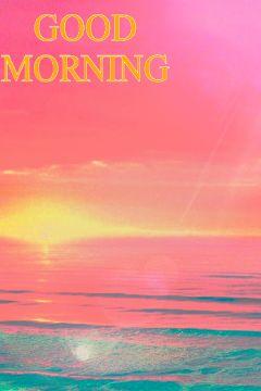 freetoedit candyminimal colorful textonphoto goodmorning