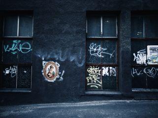 interesting art streetart streetphotography photography