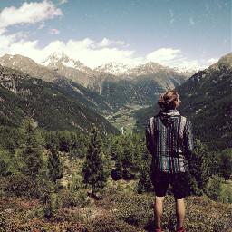 freetoedit switzerland mountain