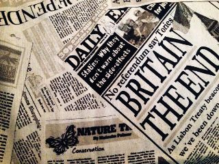 newspaper photography photooftheday freetoedit