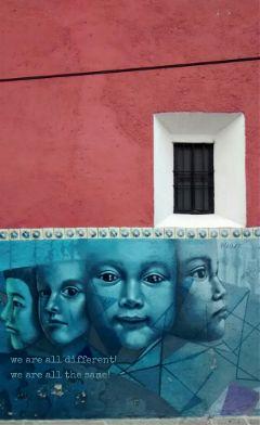 freetoedit wall graffiti street streetart