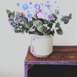 freetoedit HomeDecor
