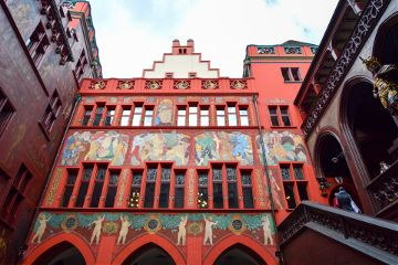 basel switzerland myvikingstory travel