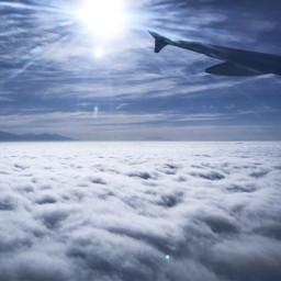 freetoedit usc la losangeles sky