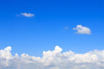 freetoedit cloud clouds blue sky