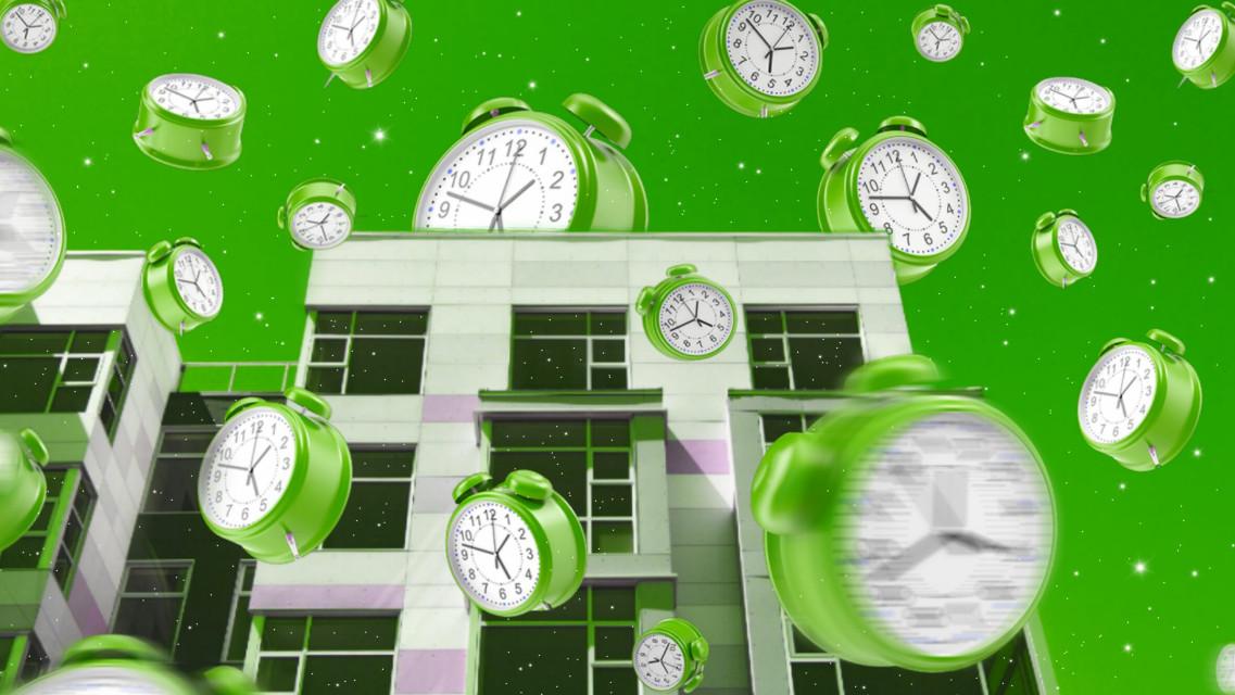 @pa @freetoedit#editbyme used #picsart #sticker #whatif #clocks ##stamptool