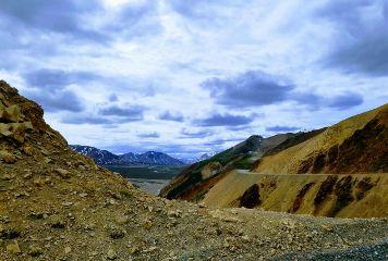 freetoedit mountain