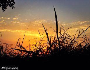 iphonephotography sunrise interesting beautiful colourful freetoedit