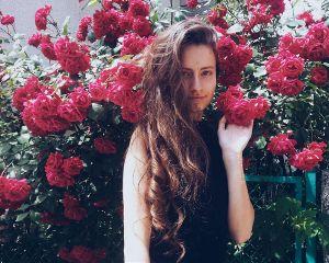 freetoedit denitsapavlova denaya_p roses