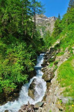 freetoedit góry travel g