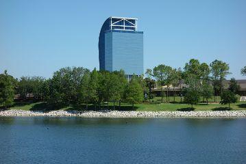 freetoedit architecture lakesideview