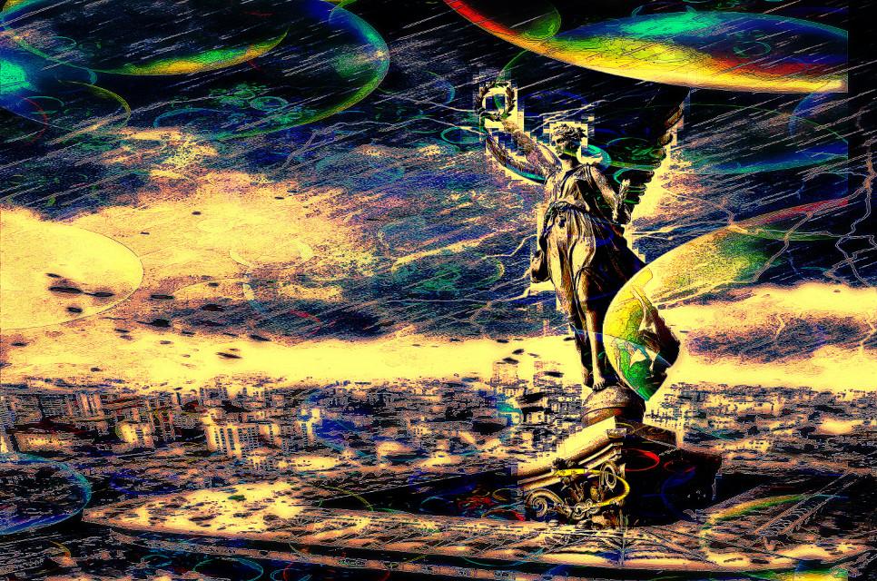 #punkrockedit #beautiful #instaart #instaartsy #instaartwork #instaartist #instaartpop #instaarthub #instaartoftheday #instaarte #instaarts #instaartistic #art #artwork #artist #artshow #artgallery #newartwork #artfairnyc #fineart #myart #artnews #artinfo #creative #color #colour #arte #dibujo #follow @sarahzarstudio @art__fair #artwork