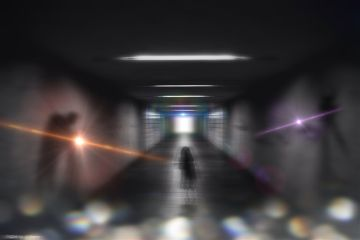 freetoedit remix angelvsdemon art
