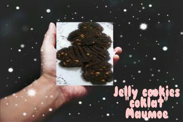 cookies freetoedit