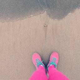 beach vietnam vacation2016 freetoedit