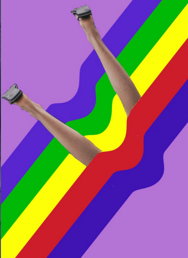 #legs #colors #stretchtool