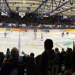 photography panorama icehockey icehockeystadium hockeystadium