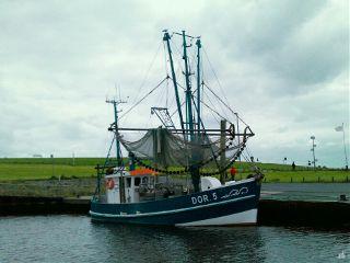 dorum northsea germany dpcships