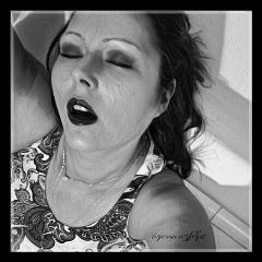 freetoedit desire passion darkart blackandwhite