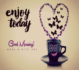 freetoedit goodmorning happy smile goodday