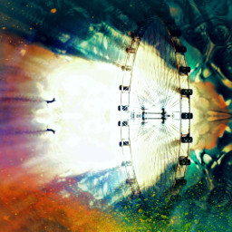 freetoedit dailyinspiration picsart art photoart