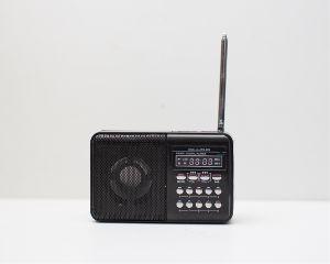 freetoedit radio white background