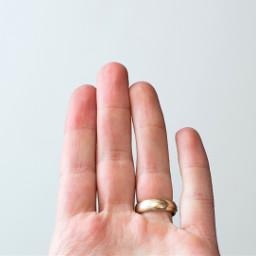 freetoedit hand fingers ring