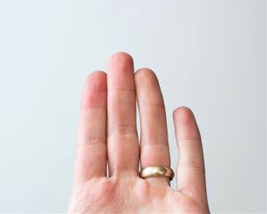 freetoedit hand fingers ring