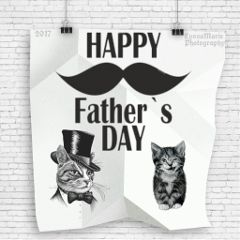 fathersday fathersday2017 meme stickerart freetoedit