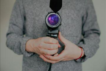 freetoedit camera galaxy