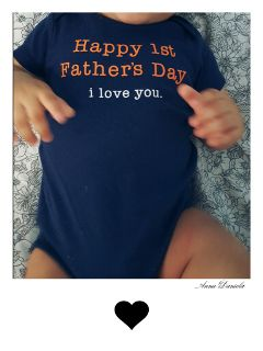happyfathersday baby love people photography