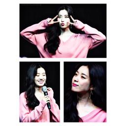 freetoedit hanhyojoo beautifulwoman koreanactress