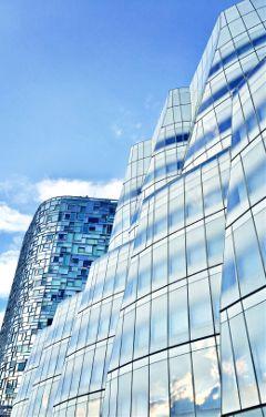 architecture newyorkcity freetoedit