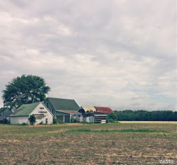 freetoedit barns farmland rural myoriginalphoto