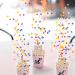 freetoedit madewithpicsart clonetool drawstamps confetti