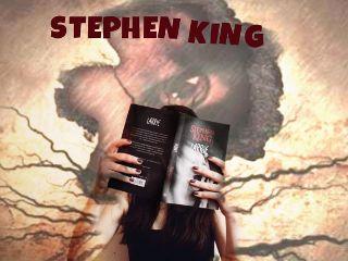 freetoedit favorite author stephenk fear
