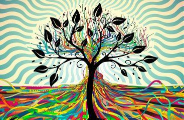 freetoedit treeoflife