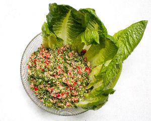 freetoedit salad homemade helthyfood vegetables