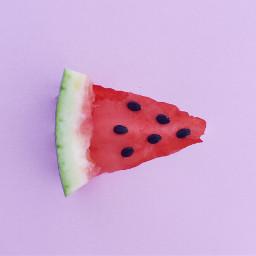 interesting colorful pink tumblr water freetoedit