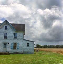 freetoedit farmhouse rural myoriginalphoto
