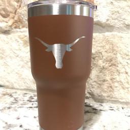 texaslonghorns hookem universityoftexas ut bevo